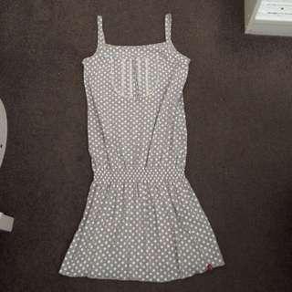 Esprit Dress