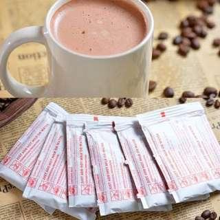 美國進口SWISS MISS牛奶巧克力粉