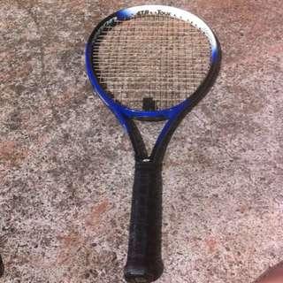 Spaulding Tennis Racket ( No Case )