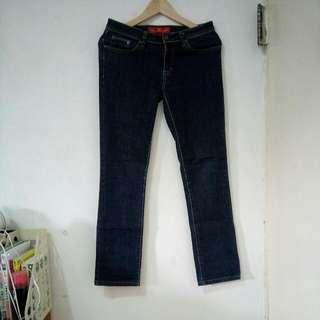 210牛仔褲