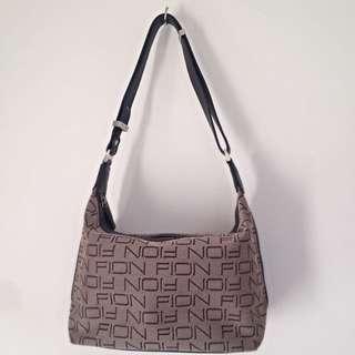 Ladies Handbag (small)