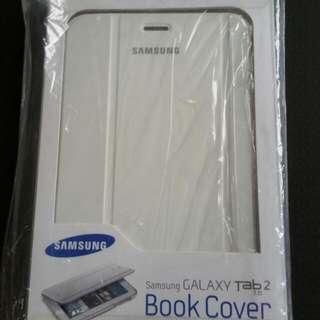 BN Samsung Tab 2 Original Case