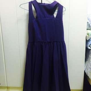 BN Lara J Dress