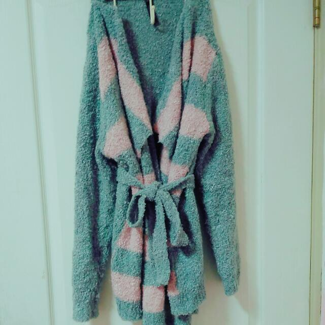 降價!毛衣外套