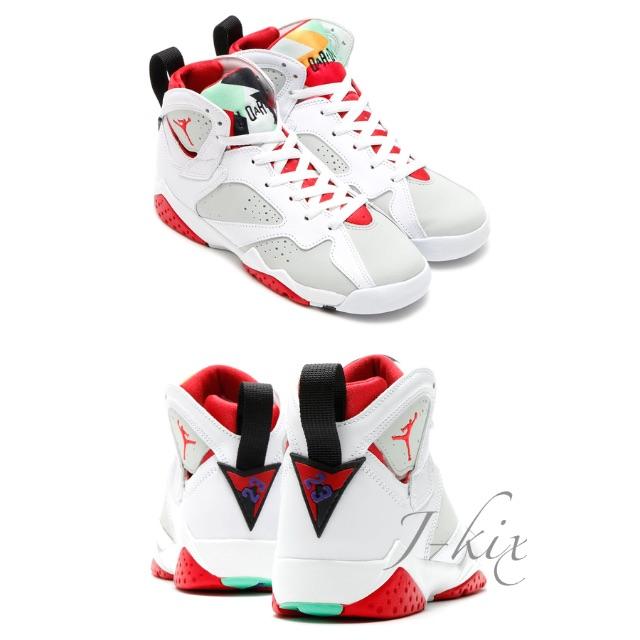 hot sale online b494f 5d4ff Air Jordan 7 (