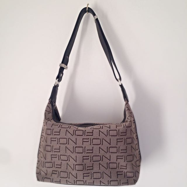 Ladies Handbag (small)