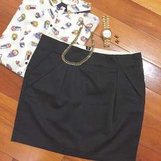 📦 免運🔺氣質正式款包臀窄短裙🔺