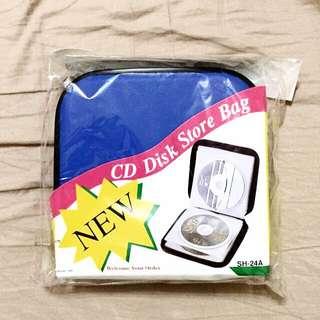 贈品 CD盒