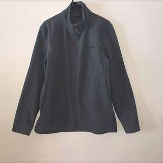 Kathmandu Soft shell Jacket Size S