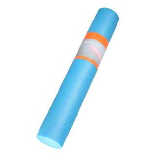 Brand New Yoga Foam Roller by Live Up Sports. 90CM. Local SG Stock  (BRANDED)