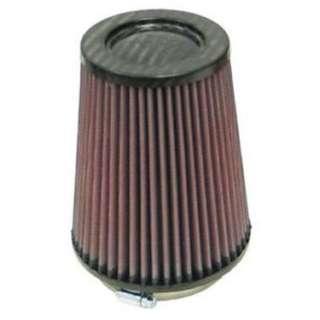 K&N Filter Model RP 4980