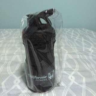 Brand New Gym Water Bottle