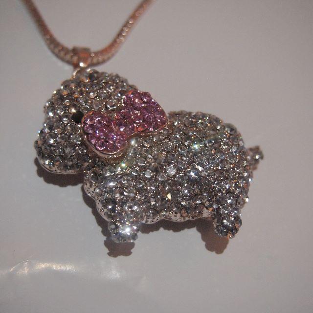 泰國進口<精品>十二生肖<羊>飾品.鑰匙圈.背包飾品.手機小吊飾.隨身配件飾品