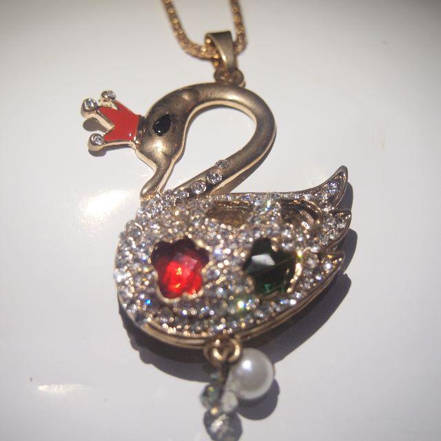 泰國進口<精品>天鵝吊飾.鑰匙圈.背包飾品.手機小吊飾.隨身配件飾品