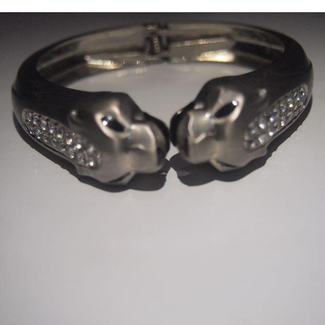 泰國進口<精品>金豹 銀豹-手臂飾品.鑰匙圈.背包飾品.手機小吊飾.隨身配件飾品