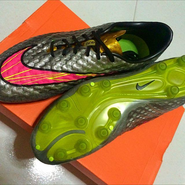 71c661846f2 Nike Hypervenom Phantom Premium HG-E