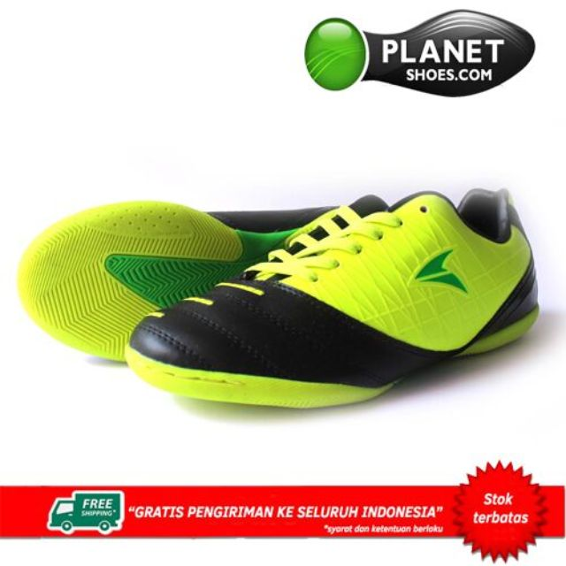 Sepatu Futsal - Page 5 - Daftar Update Harga Terbaru Indonesia 199b8b2a78