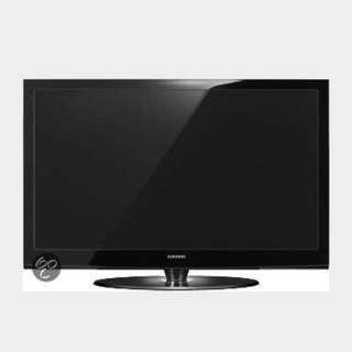 Samsung 50inch Plasma TV
