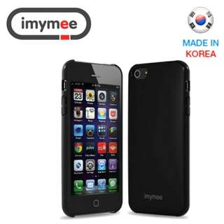 imymee LOCO High-gloss Case for iPhone 5 5S