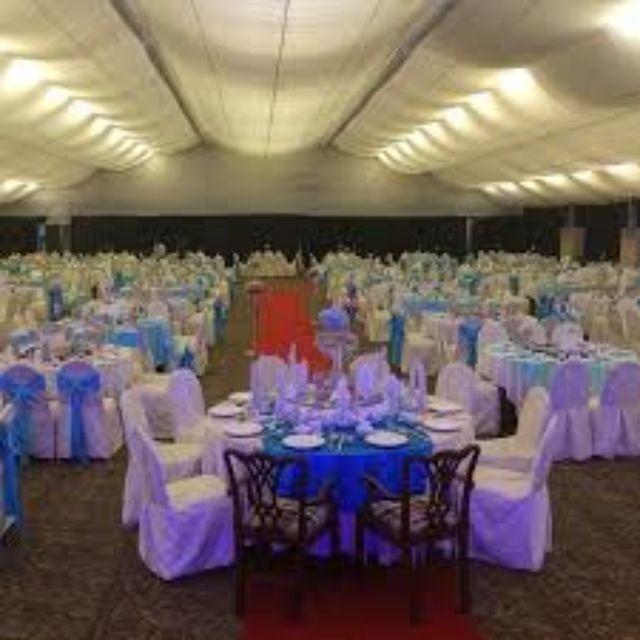 9835 0388 muslim wedding tentage rental singaporetable rental photo photo photo junglespirit Choice Image
