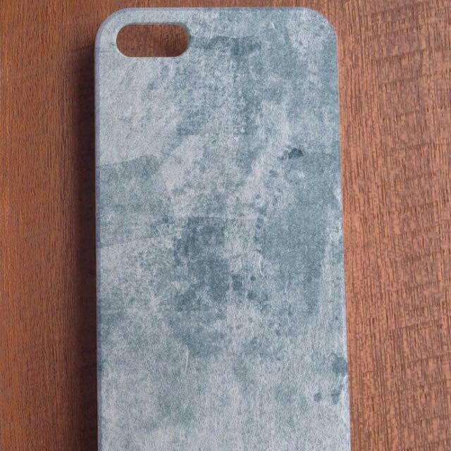 iPhone 6 (i6)手機殼