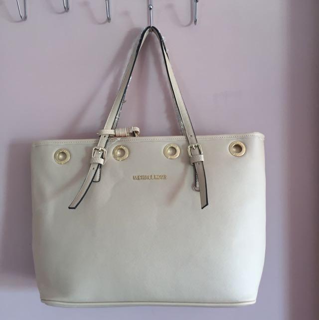 Michael Kors Bag (faux)