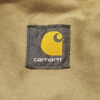 Carhartt Handbag