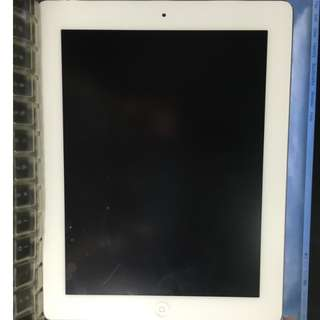 iPad 3 Retina 32GB 3g & Wifi