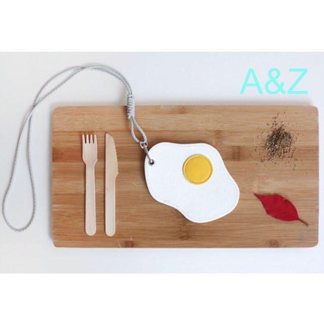🍳蛋蛋卡套🍳