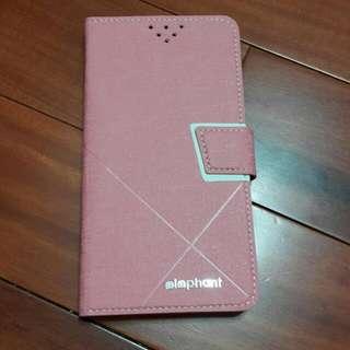 Note4 全新 反蓋手機殼