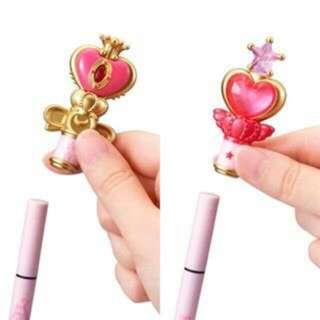 Sailor Moon Eye Liner Lip Rod