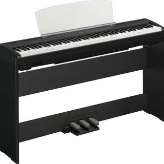Yamaha P95 88 Keys Digital Piano