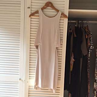 LIFEwithBIRD Dress Size 2 RRP $250