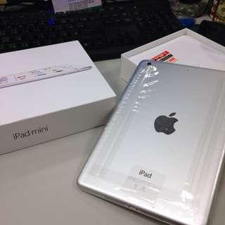 iPad Mini2 16GB 保固內 不二價