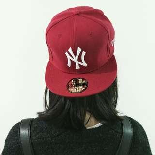 Brand New Yankees Snapback