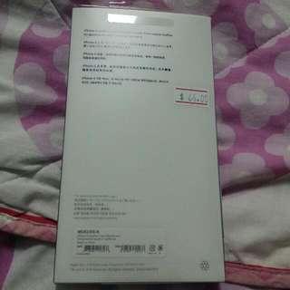 brand new original apple iphone 6 case