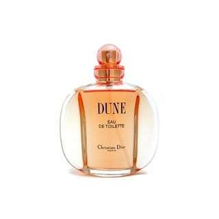 Dior 迪奧 DUNE沙丘女性淡香水 5ml
