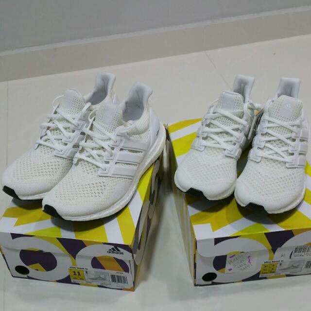adidas jerry lorenzo