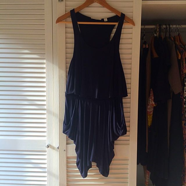Country Road Dress Size S RRP $100