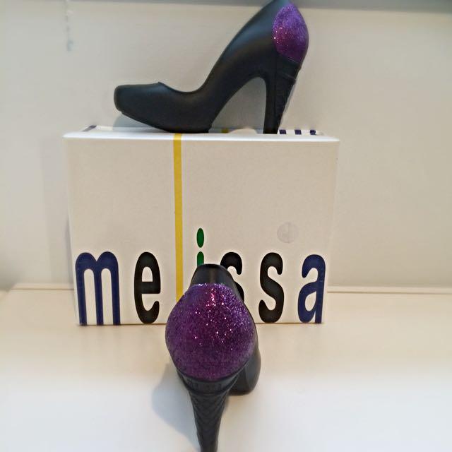 MELISSA - KL Incense - NEW