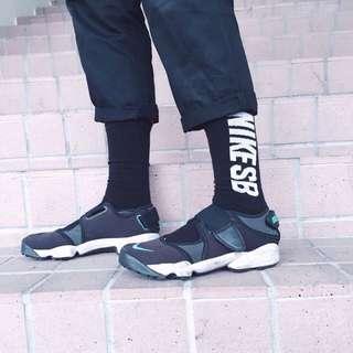 Nike Sb 襪子