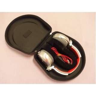 Sony Extra Bass MDR-XB920/R Headphone With MDR-7500 Hard Case