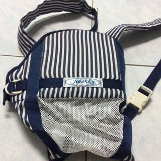 Pre❤️ Baby Carrier