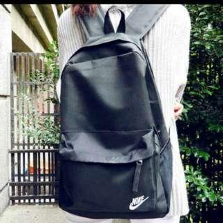 (暫售)Nike後背包
