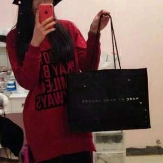 日本MJ 購物袋(環保袋)