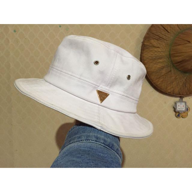 Hater 漁夫帽