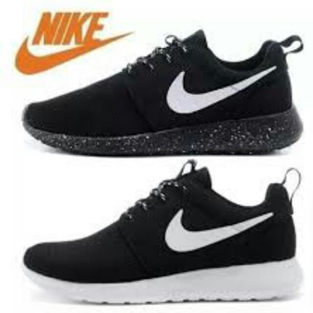 Hot Nike London Run Roshe Men   Women Running Shoes 36-44 8e67006faca3