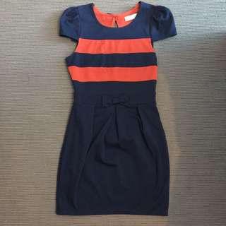 Dress (pending Sold)