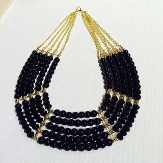 READYSTOCK| Necklace