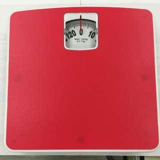 [二手]體重計~非常新
